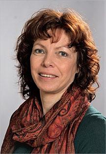 Kerstin Badzun